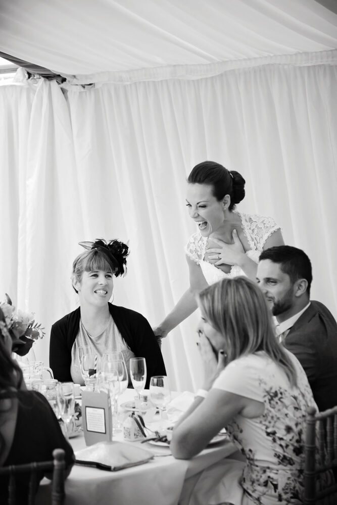 Wedding-Photography-Jen-Hart-Shortflatt-Tower-Nikki-Chris-220815-0233