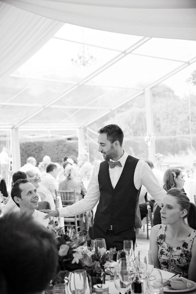 Wedding-Photography-Jen-Hart-Shortflatt-Tower-Nikki-Chris-220815-0234