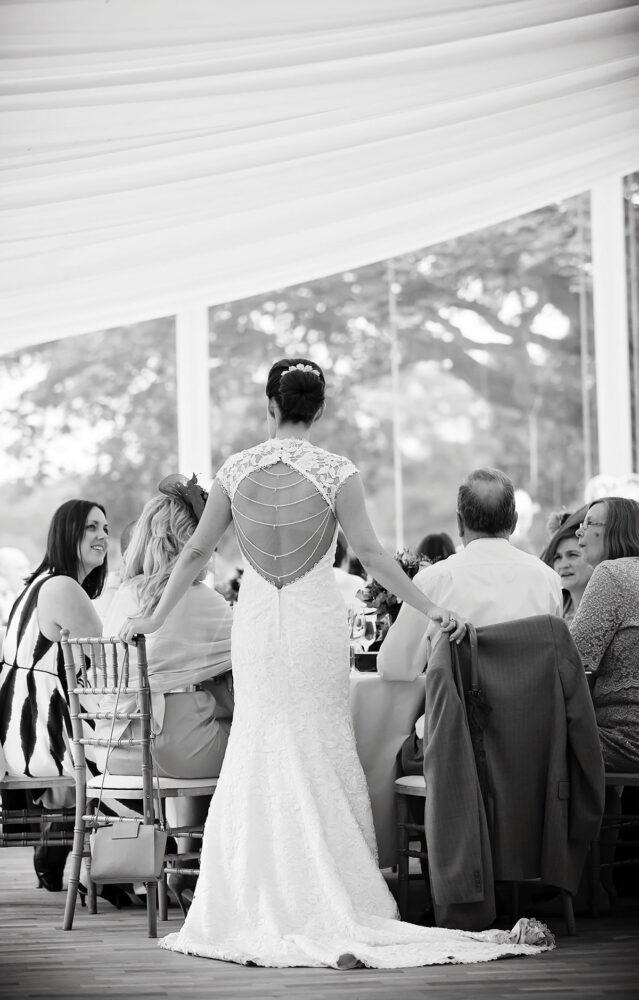Wedding-Photography-Jen-Hart-Shortflatt-Tower-Nikki-Chris-220815-0235