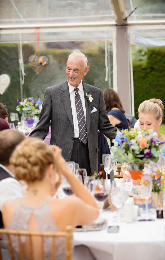 Wedding-Photography-Jen-Hart-Shortflatt-Tower-Nikki-Chris-220815-0236