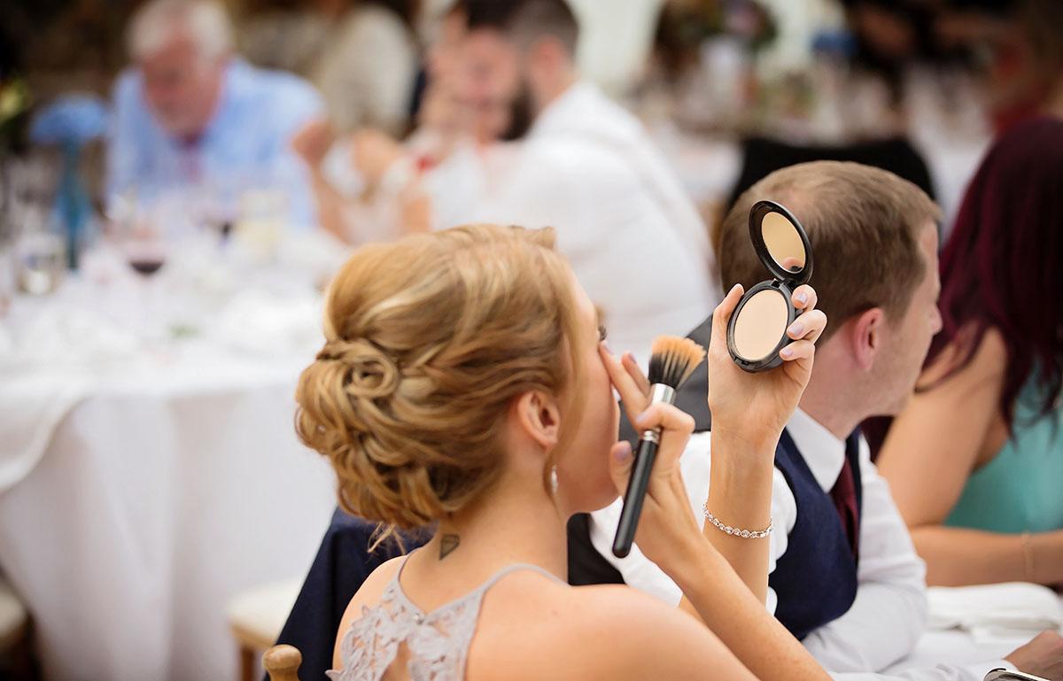 Wedding-Photography-Jen-Hart-Shortflatt-Tower-Nikki-Chris-220815-0237