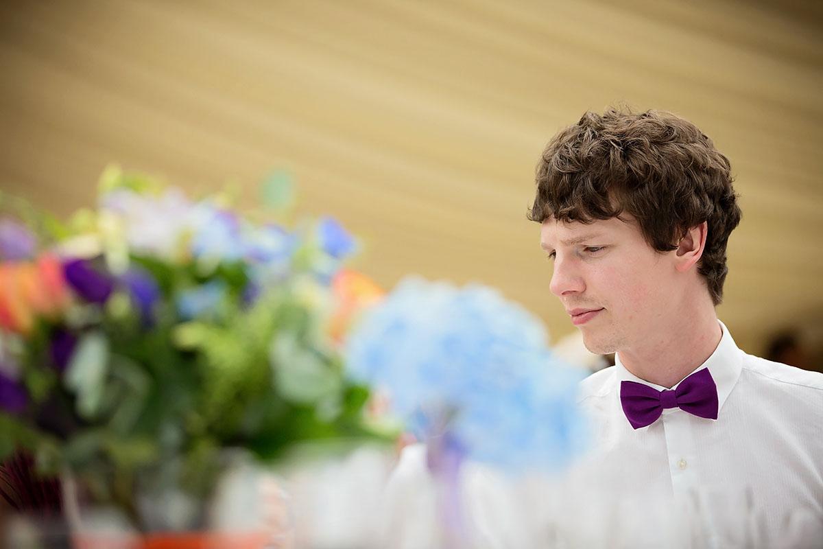 Wedding-Photography-Jen-Hart-Shortflatt-Tower-Nikki-Chris-220815-0238
