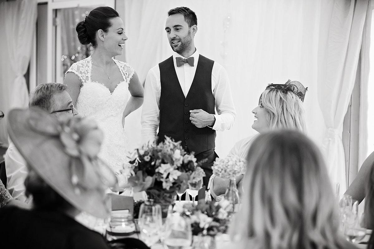 Wedding-Photography-Jen-Hart-Shortflatt-Tower-Nikki-Chris-220815-0240