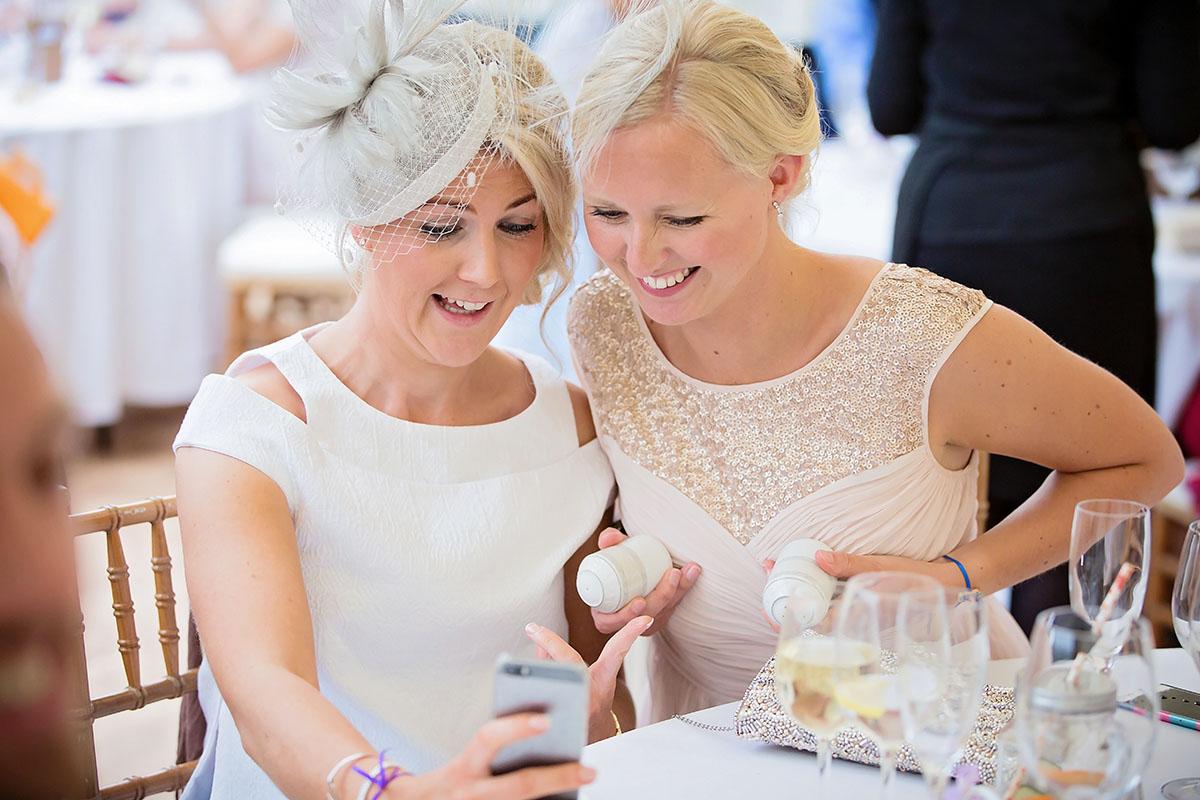 Wedding-Photography-Jen-Hart-Shortflatt-Tower-Nikki-Chris-220815-0241