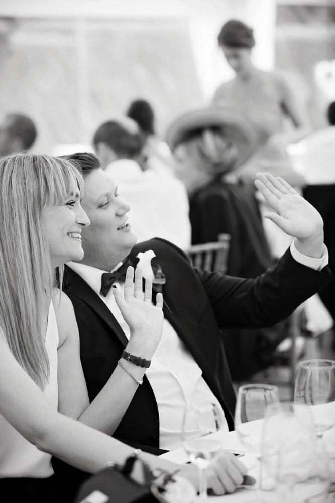Wedding-Photography-Jen-Hart-Shortflatt-Tower-Nikki-Chris-220815-0244