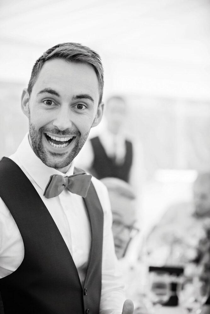 Wedding-Photography-Jen-Hart-Shortflatt-Tower-Nikki-Chris-220815-0246