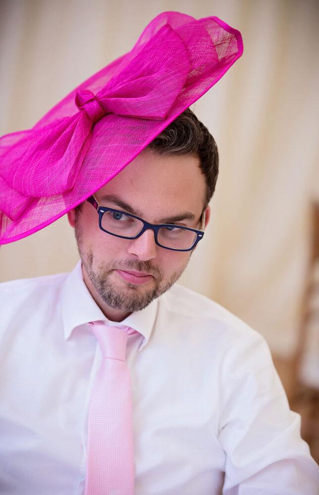 Wedding-Photography-Jen-Hart-Shortflatt-Tower-Nikki-Chris-220815-0250