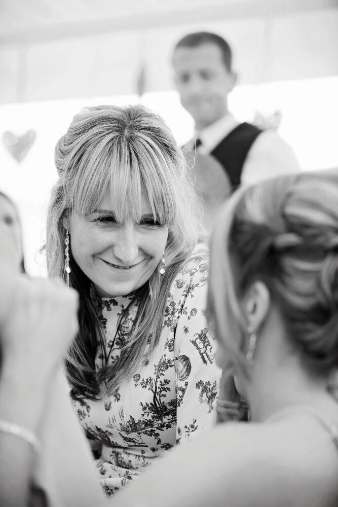 Wedding-Photography-Jen-Hart-Shortflatt-Tower-Nikki-Chris-220815-0251