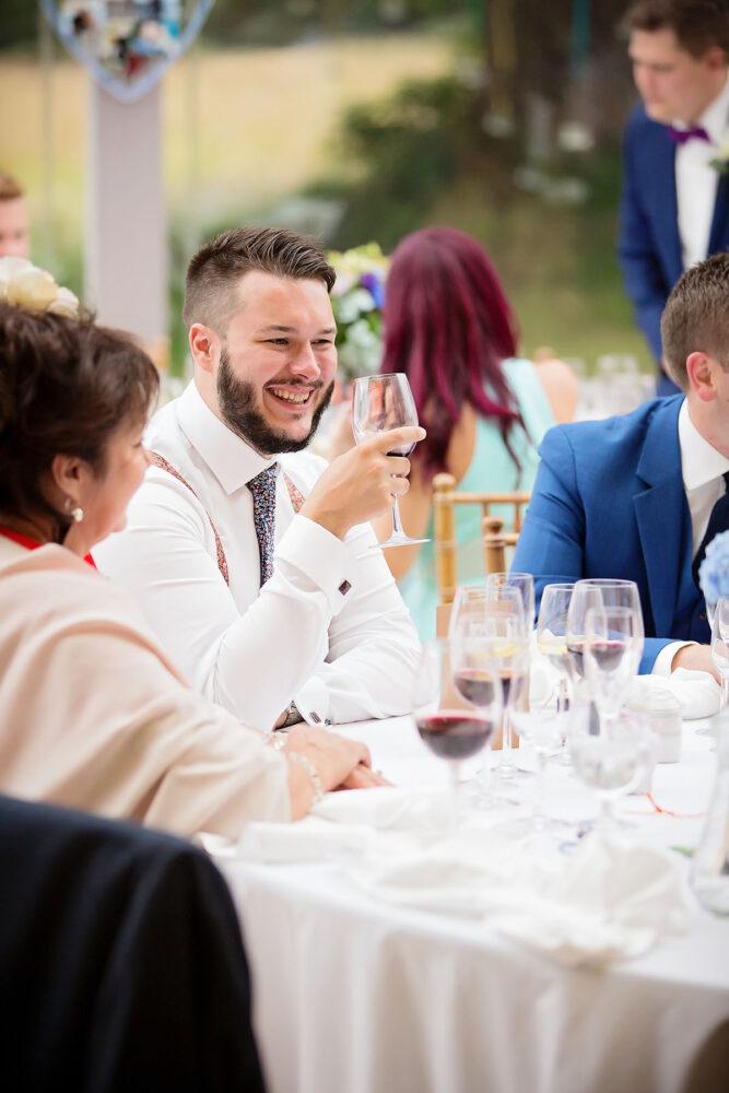 Wedding-Photography-Jen-Hart-Shortflatt-Tower-Nikki-Chris-220815-0252