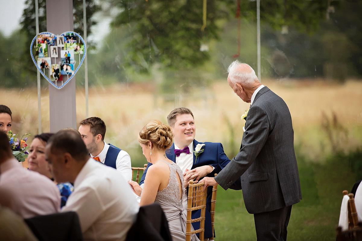 Wedding-Photography-Jen-Hart-Shortflatt-Tower-Nikki-Chris-220815-0253