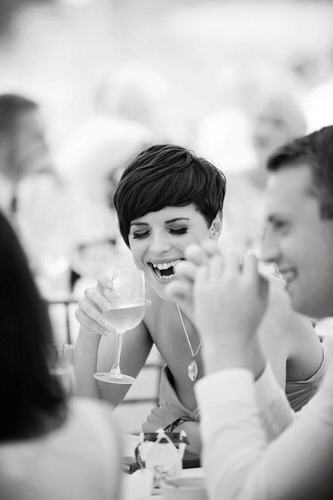 Wedding-Photography-Jen-Hart-Shortflatt-Tower-Nikki-Chris-220815-0254