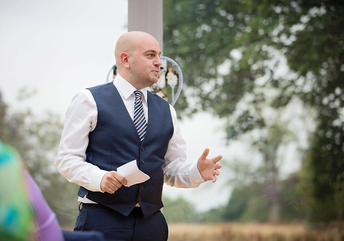 Wedding-Photography-Jen-Hart-Shortflatt-Tower-Nikki-Chris-220815-0255