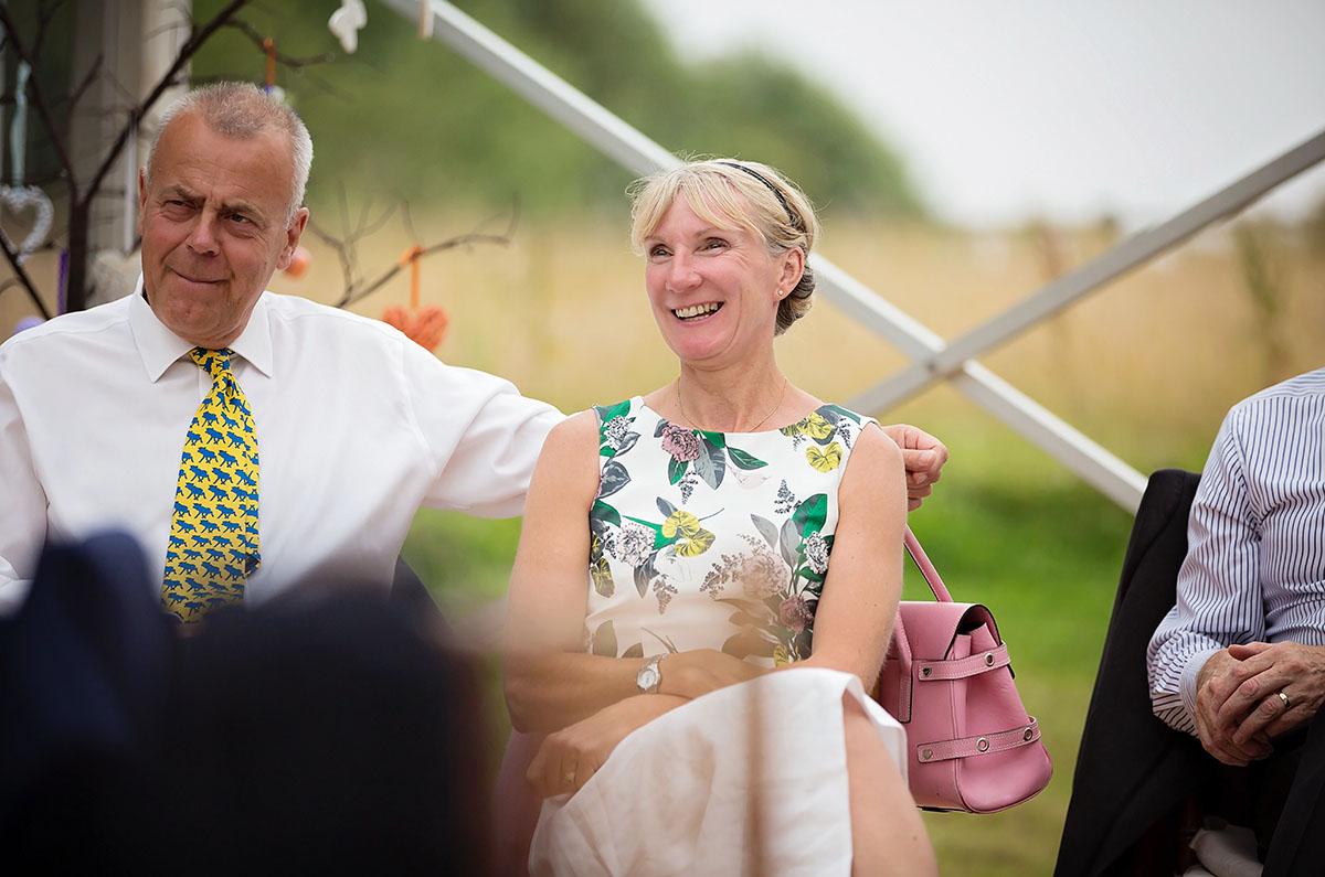 Wedding-Photography-Jen-Hart-Shortflatt-Tower-Nikki-Chris-220815-0258