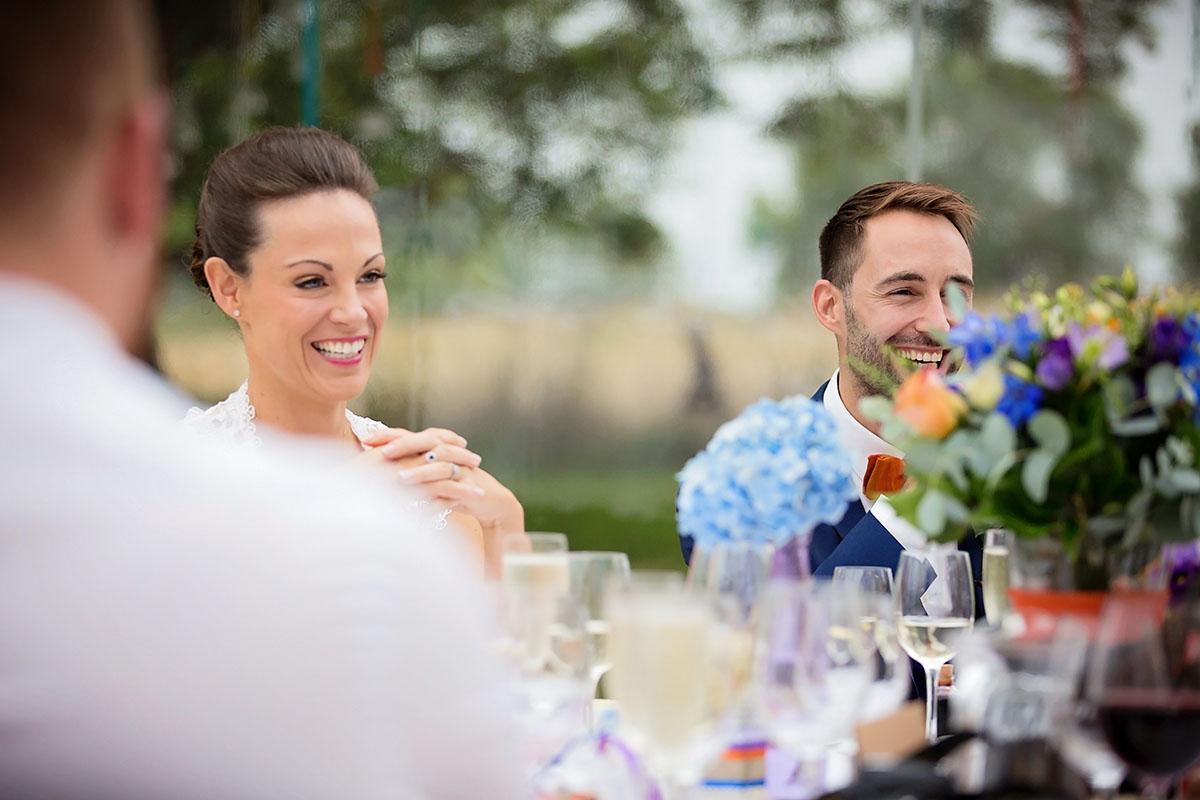 Wedding-Photography-Jen-Hart-Shortflatt-Tower-Nikki-Chris-220815-0260