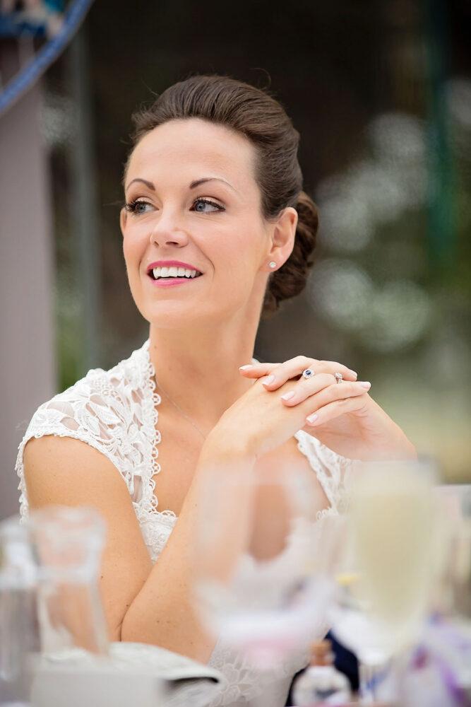 Wedding-Photography-Jen-Hart-Shortflatt-Tower-Nikki-Chris-220815-0261
