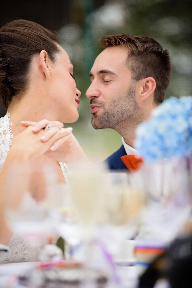 Wedding-Photography-Jen-Hart-Shortflatt-Tower-Nikki-Chris-220815-0262