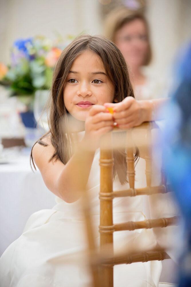 Wedding-Photography-Jen-Hart-Shortflatt-Tower-Nikki-Chris-220815-0263