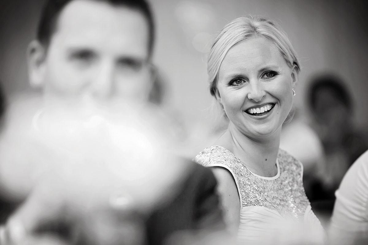 Wedding-Photography-Jen-Hart-Shortflatt-Tower-Nikki-Chris-220815-0264