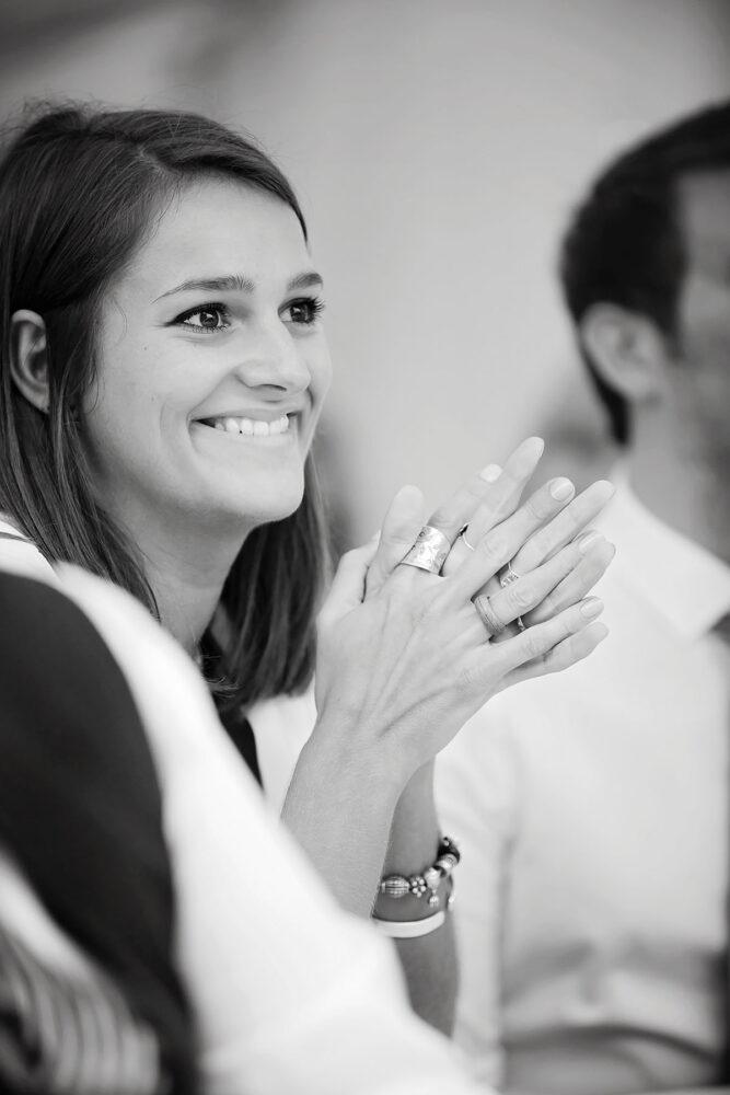 Wedding-Photography-Jen-Hart-Shortflatt-Tower-Nikki-Chris-220815-0265