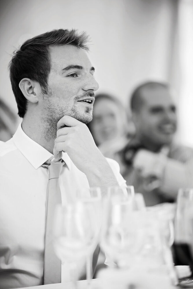 Wedding-Photography-Jen-Hart-Shortflatt-Tower-Nikki-Chris-220815-0266