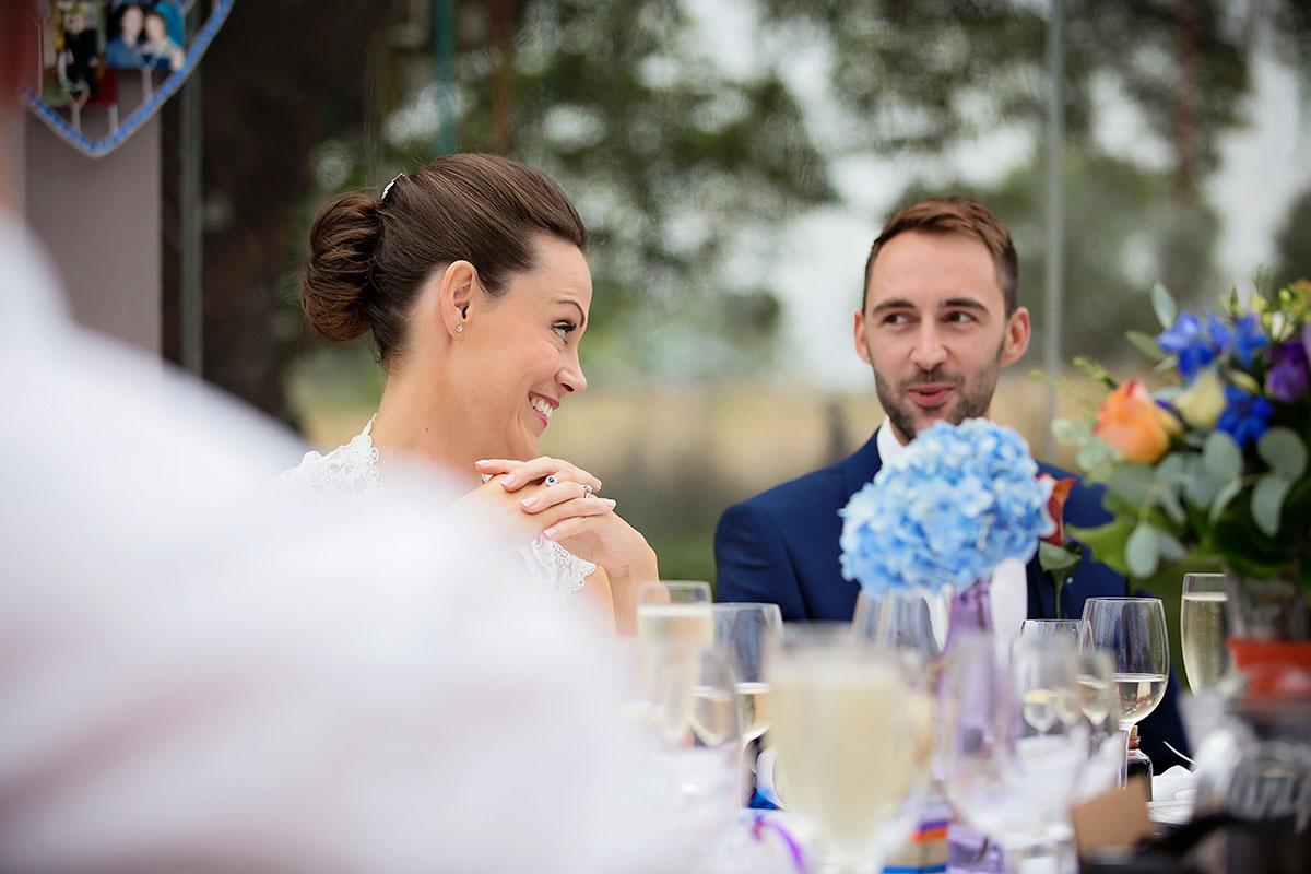 Wedding-Photography-Jen-Hart-Shortflatt-Tower-Nikki-Chris-220815-0268