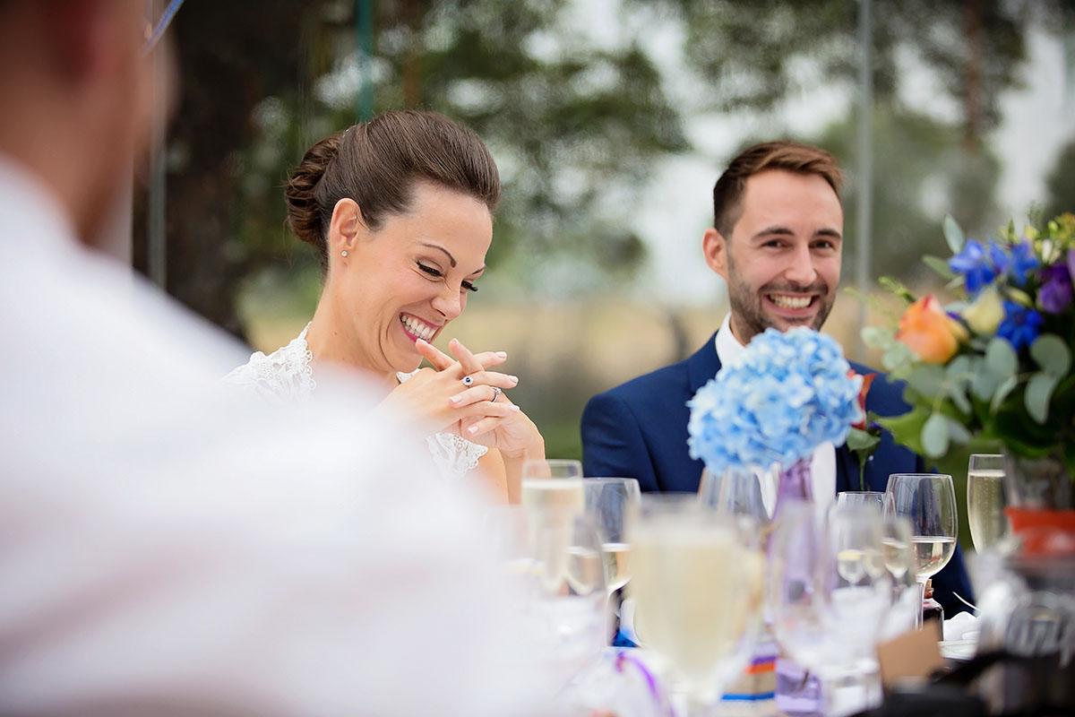 Wedding-Photography-Jen-Hart-Shortflatt-Tower-Nikki-Chris-220815-0269