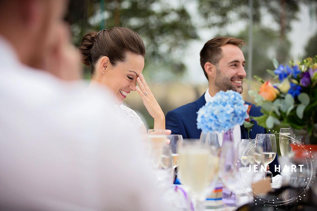 Wedding-Photography-Jen-Hart-Shortflatt-Tower-Nikki-Chris-220815-0270