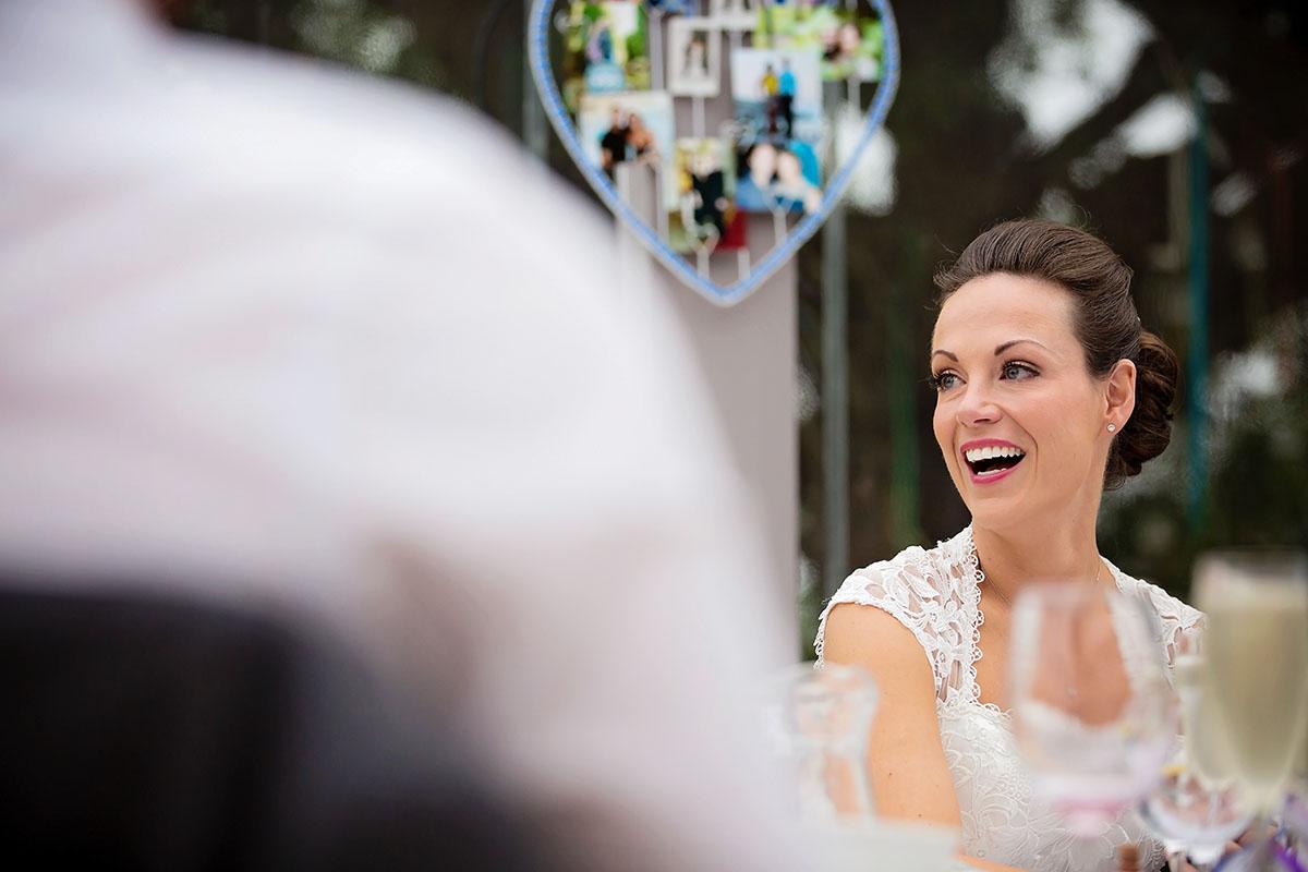 Wedding-Photography-Jen-Hart-Shortflatt-Tower-Nikki-Chris-220815-0272