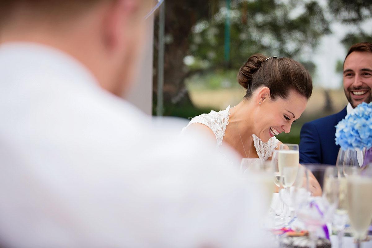 Wedding-Photography-Jen-Hart-Shortflatt-Tower-Nikki-Chris-220815-0274