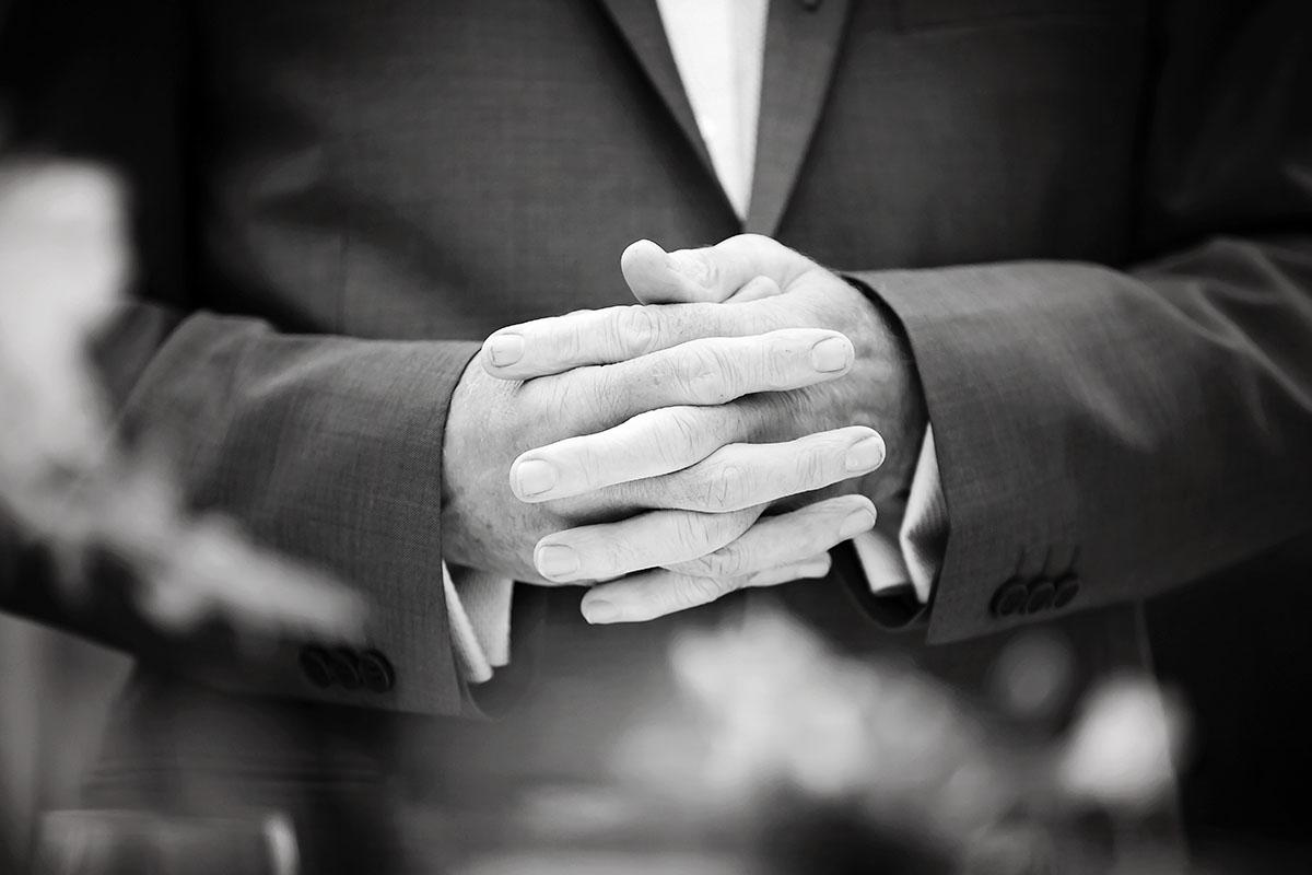 Wedding-Photography-Jen-Hart-Shortflatt-Tower-Nikki-Chris-220815-0275