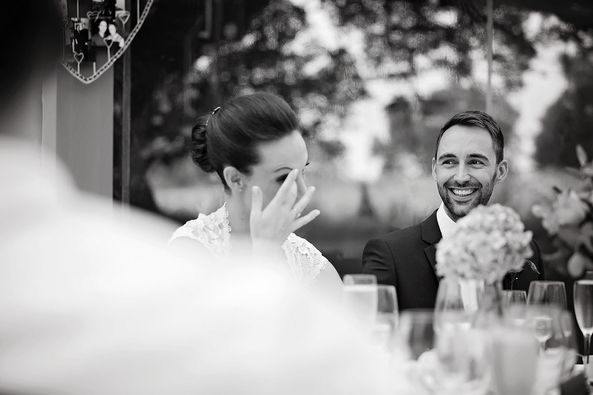Wedding-Photography-Jen-Hart-Shortflatt-Tower-Nikki-Chris-220815-0276