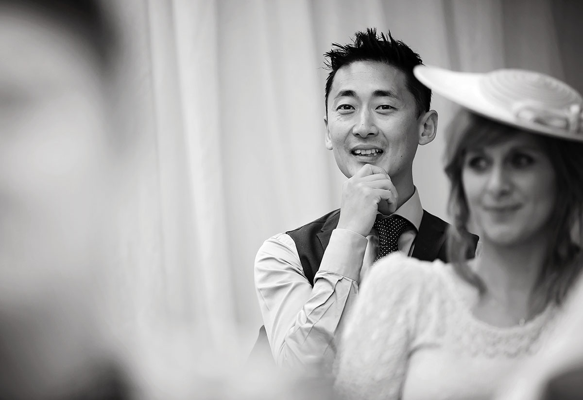 Wedding-Photography-Jen-Hart-Shortflatt-Tower-Nikki-Chris-220815-0278