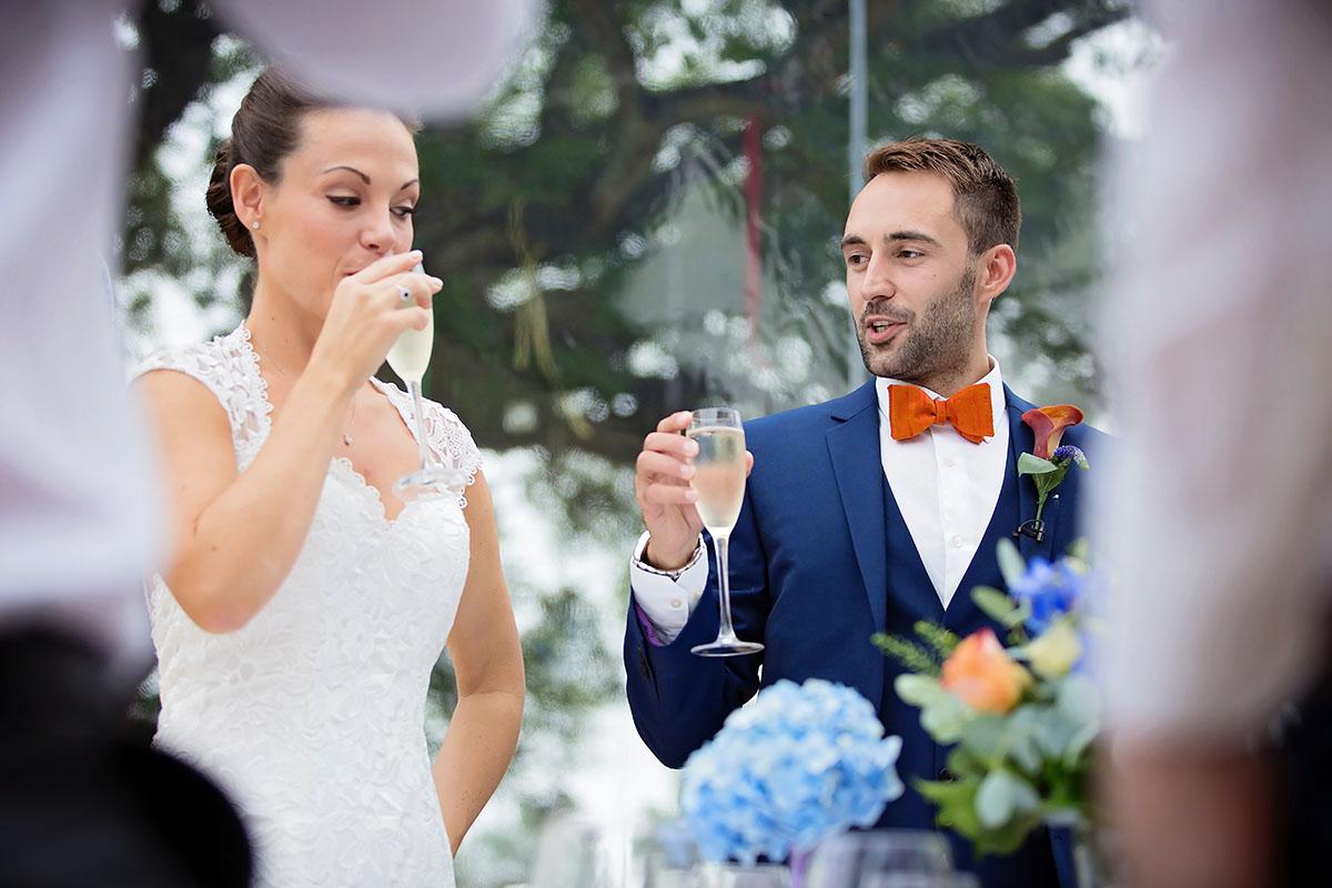 Wedding-Photography-Jen-Hart-Shortflatt-Tower-Nikki-Chris-220815-0280