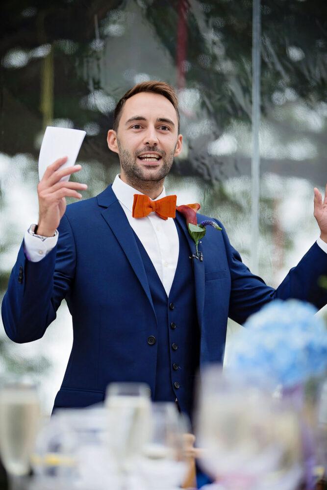 Wedding-Photography-Jen-Hart-Shortflatt-Tower-Nikki-Chris-220815-0281