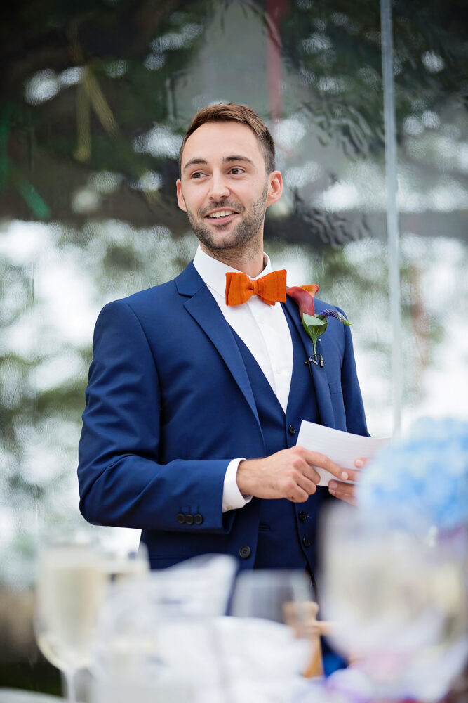 Wedding-Photography-Jen-Hart-Shortflatt-Tower-Nikki-Chris-220815-0282