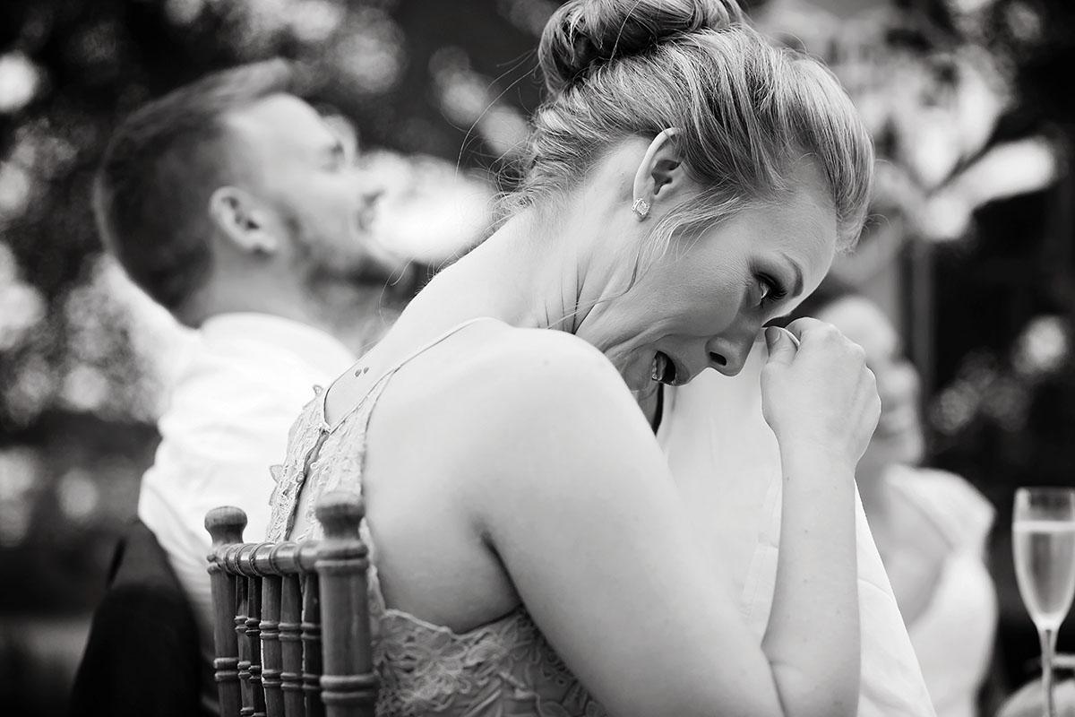 Wedding-Photography-Jen-Hart-Shortflatt-Tower-Nikki-Chris-220815-0284