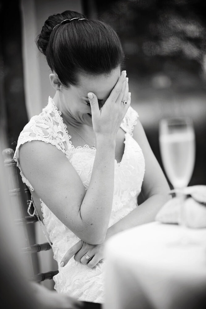 Wedding-Photography-Jen-Hart-Shortflatt-Tower-Nikki-Chris-220815-0285