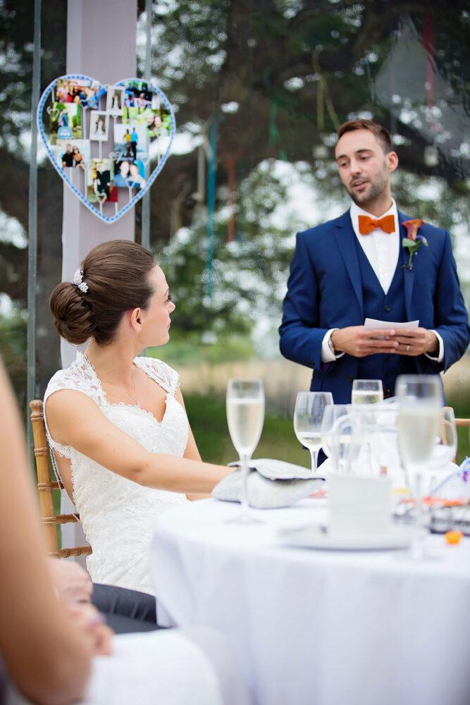 Wedding-Photography-Jen-Hart-Shortflatt-Tower-Nikki-Chris-220815-0286