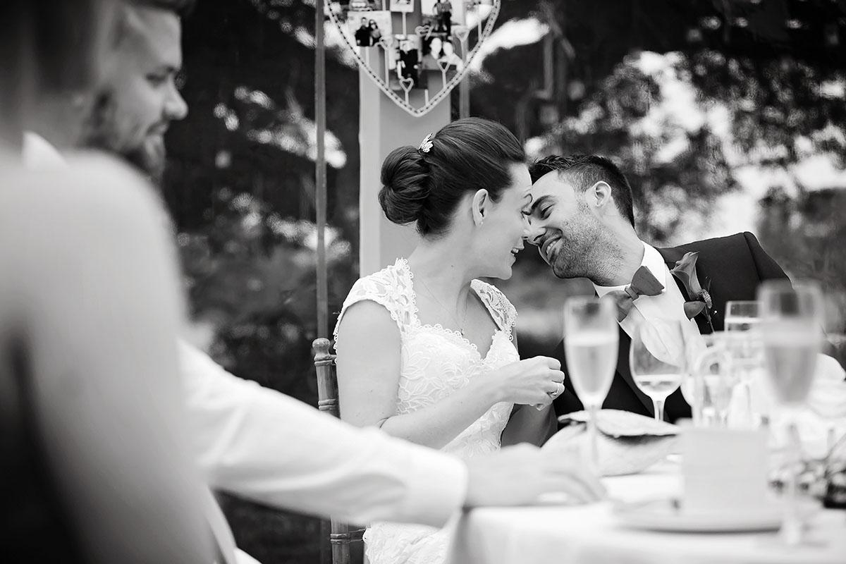 Wedding-Photography-Jen-Hart-Shortflatt-Tower-Nikki-Chris-220815-0288