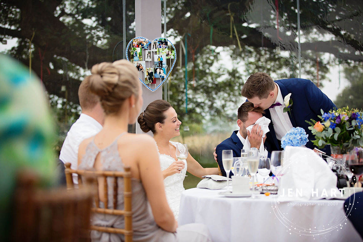Wedding-Photography-Jen-Hart-Shortflatt-Tower-Nikki-Chris-220815-0289