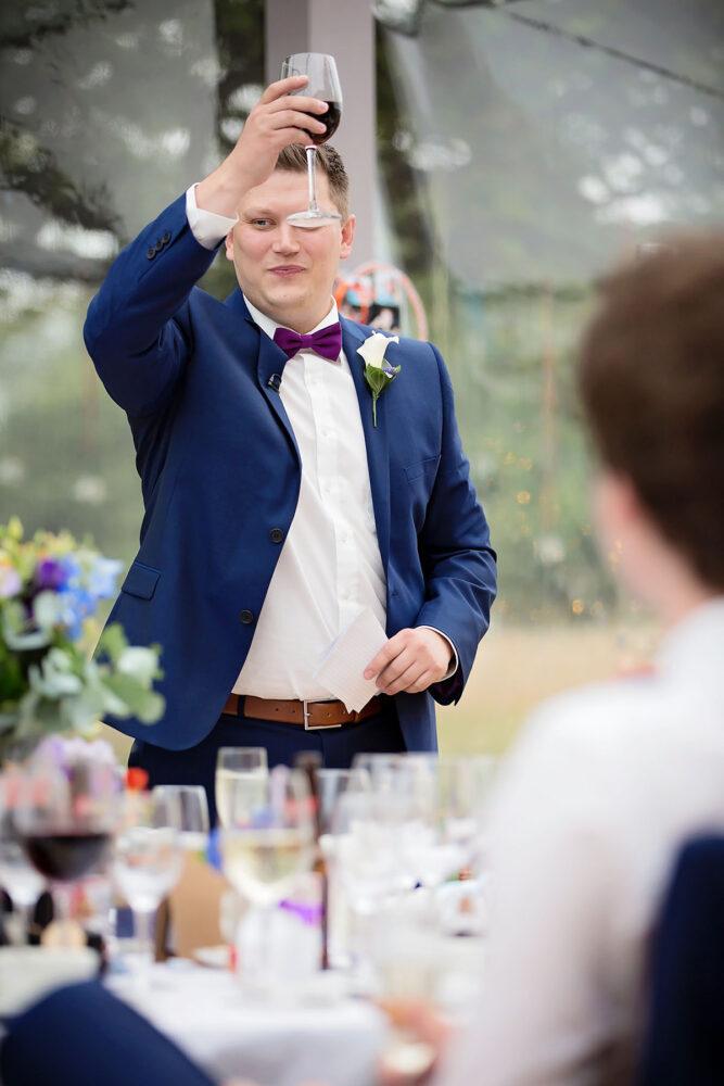 Wedding-Photography-Jen-Hart-Shortflatt-Tower-Nikki-Chris-220815-0290