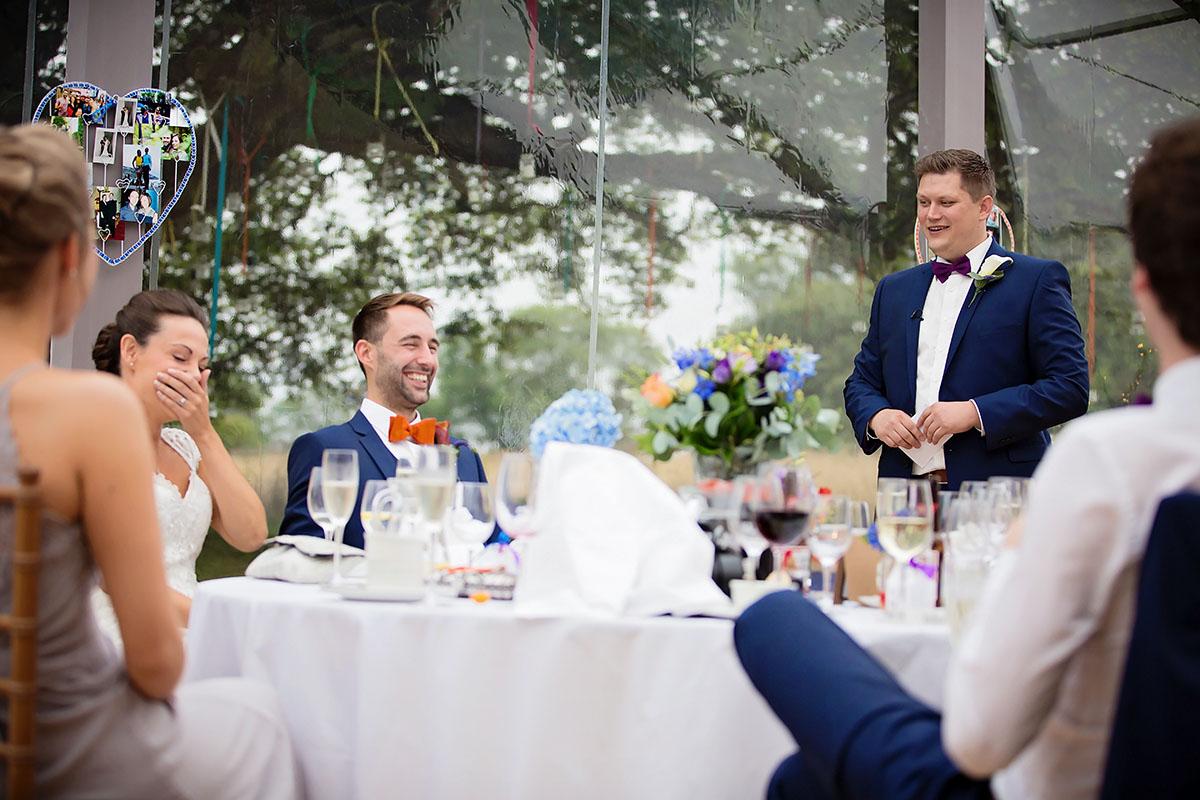 Wedding-Photography-Jen-Hart-Shortflatt-Tower-Nikki-Chris-220815-0291
