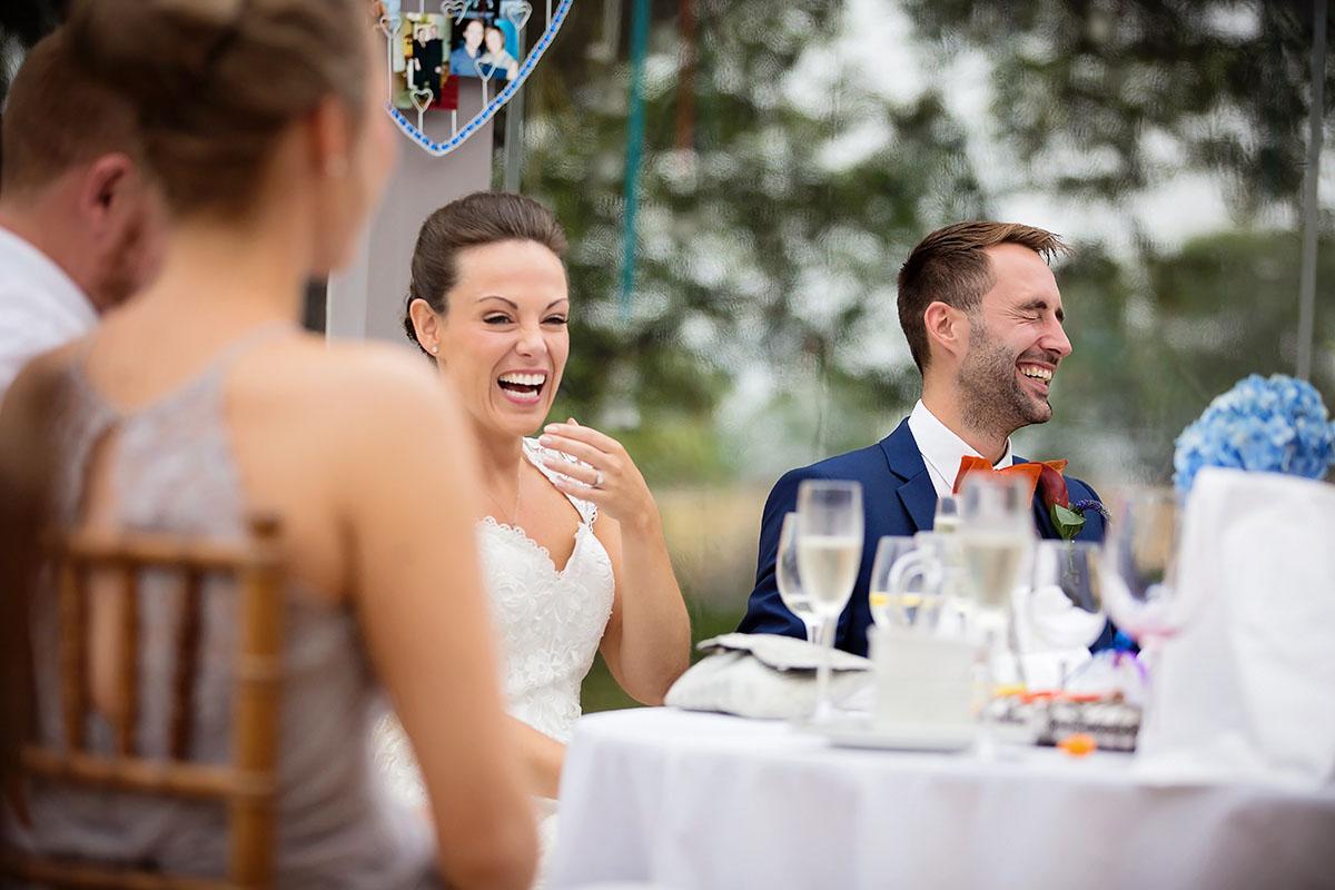 Wedding-Photography-Jen-Hart-Shortflatt-Tower-Nikki-Chris-220815-0292