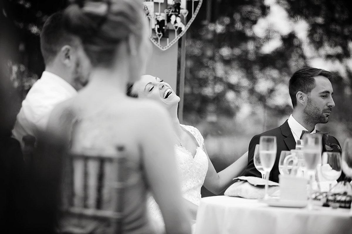 Wedding-Photography-Jen-Hart-Shortflatt-Tower-Nikki-Chris-220815-0293