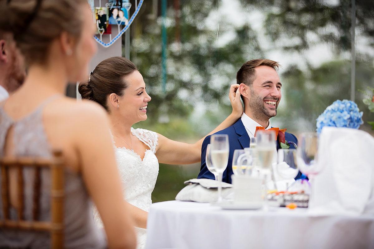 Wedding-Photography-Jen-Hart-Shortflatt-Tower-Nikki-Chris-220815-0294