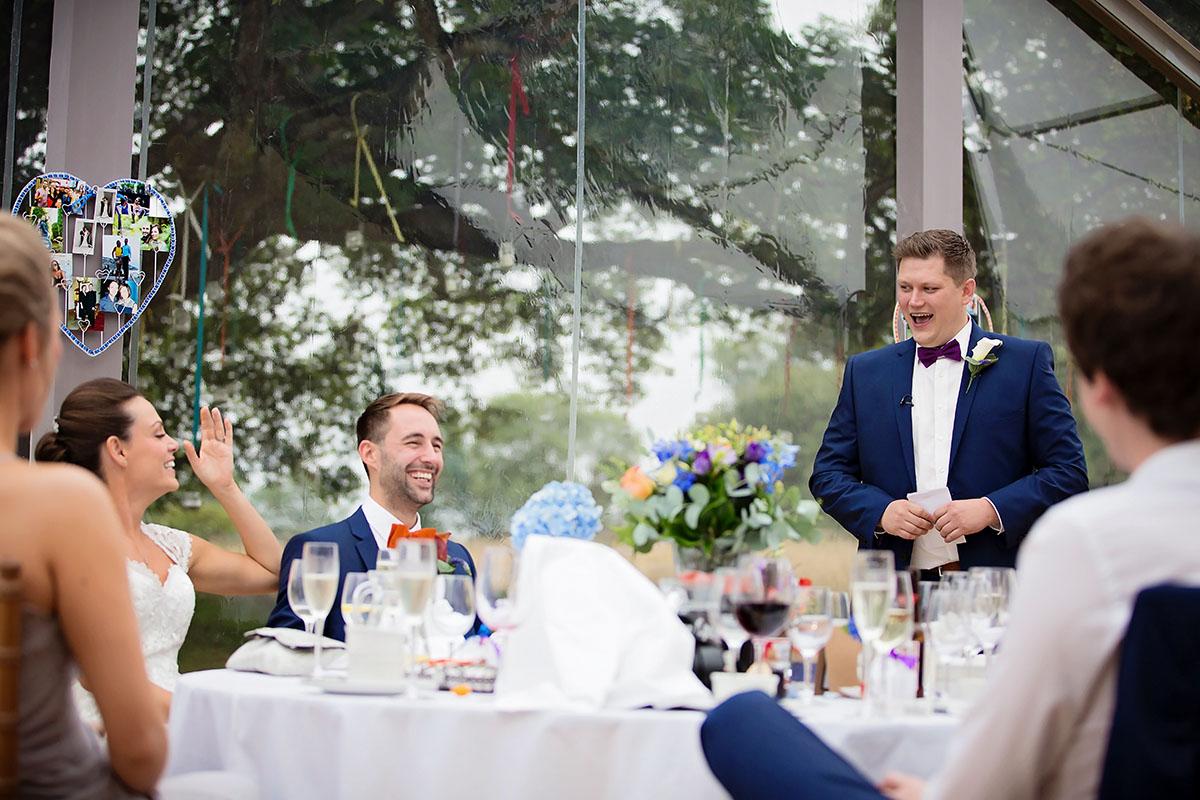Wedding-Photography-Jen-Hart-Shortflatt-Tower-Nikki-Chris-220815-0295