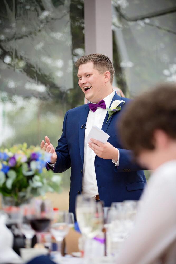 Wedding-Photography-Jen-Hart-Shortflatt-Tower-Nikki-Chris-220815-0297