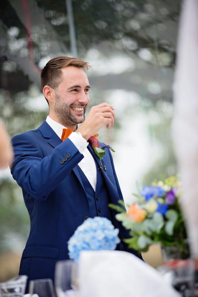 Wedding-Photography-Jen-Hart-Shortflatt-Tower-Nikki-Chris-220815-0299