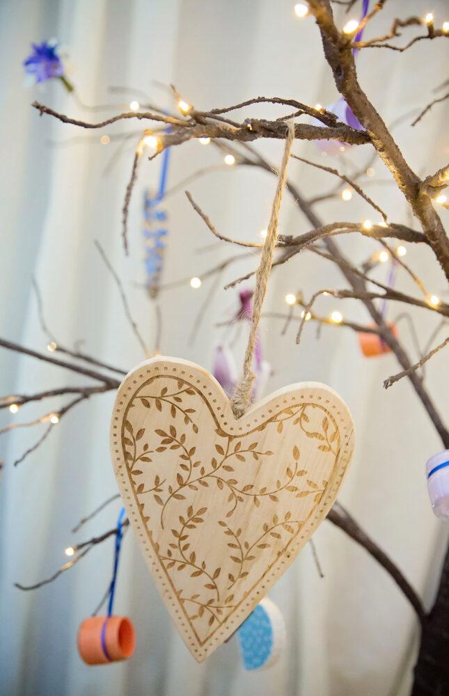 Wedding-Photography-Jen-Hart-Shortflatt-Tower-Nikki-Chris-220815-0303