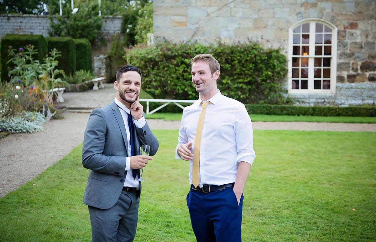 Wedding-Photography-Jen-Hart-Shortflatt-Tower-Nikki-Chris-220815-0306
